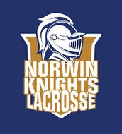 The Norwin Lady Nights have been training hard... so come support us!