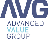 ADVANCED VALUE GROUP LATINOAMÉRICA