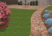 Gardening Geelong