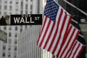 """What is known as """"Wall Street"""" today..."""
