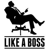 Bossness