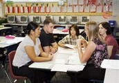Strategies for Evaluating Home and School Partnerships