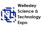 Hands-on Experiments, Speakers, Exhibits, Workshops, and more!