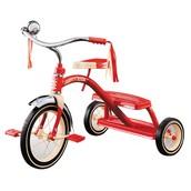 Mi Triciclo