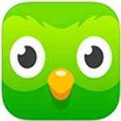 Duolingo by Duolingo