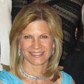 Lori Vaas