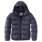 beautiful liner jacket