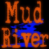 Mud River on Spotify
