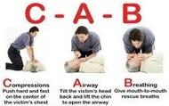 It's Easy C-A-B!