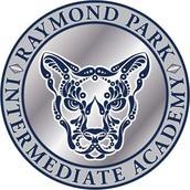 Raymond Park Intermediate Academy