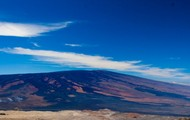 Mauna Loa, Shield