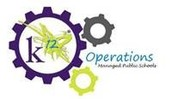 MPS Operations Team Mission Statement