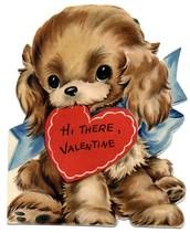 Upcoming Valentine Celebrations