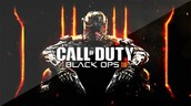 black ops best in the world