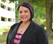 Featuring Lucy Romero: Chief Nurse and Program Supervisor for the City of Houston's Health and Human Services Department (HHD)