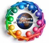 ¿Qué es el día del Internet?
