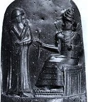 More laws of Hammurabi