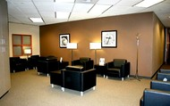 Your Business Lounge