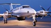 Come visit Shuvam Aviation