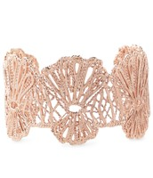 Geneve Lace Cuff * SOLD