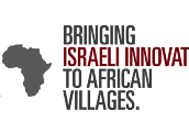 Israel NGO impacting the lives of 478,661 people in Tanzania, Ethiopia, Uganda and Malawi!