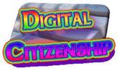 Digital Citizenship Lessons