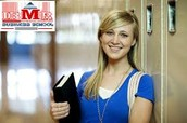 MBA Institutes In Delhi NCR