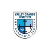 Valley Grande Institute for Academic Studies