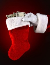 Need extra Christmas Cash?  Click for more info!