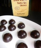 cioccolatoq