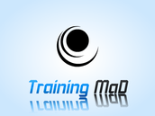 Training MaD  - Making a difference