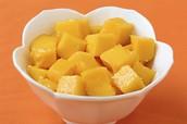 Arreglos los mangos