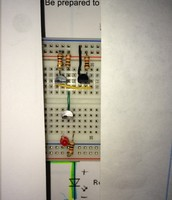 Circuit #2