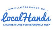 LocalHands.co