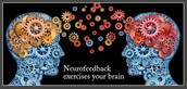 What is Neuro-feedback