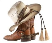 We have a huge variety of boots!