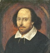William Shakespeare's Background