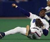 Toronto Blue Jays Baseball Seasons