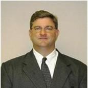 Dr. Al Griffin