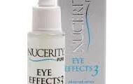 Eye Effects 3