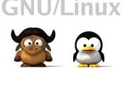 ¿Qué es Linux? y ¿Qué es GNU?