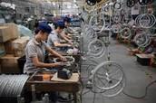 עבדות ילדים בסין