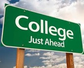 College Readiness Workshop: