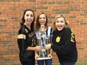 The Mayor's Trophy