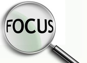 Focus without distractions
