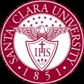 Santa Clara Universtiy