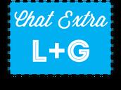 Chat sobre Paradigmas L+G