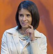 Ana Arely Agreda Frausto
