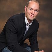 Daniel P. Lehman / Vice President of Mortgage Lending