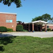 Red Bridge Elementary